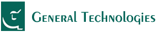 General Technologies - Annual Maintenance Contract