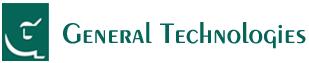 General Technologies Logo
